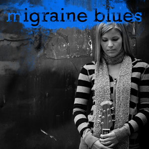 Migraine Blues