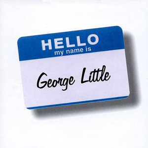 George Little