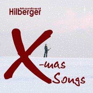 X-mas Songs