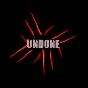 Undone EP