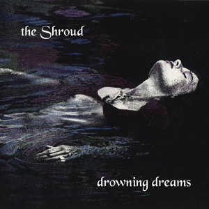 Drowning Dreams