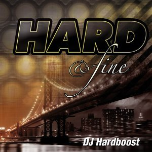 Hard And Fine