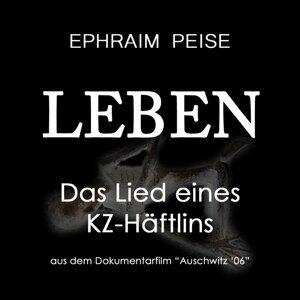 Leben - Das Lied eines KZ-Häftlings