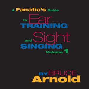 Fanatic's Guide