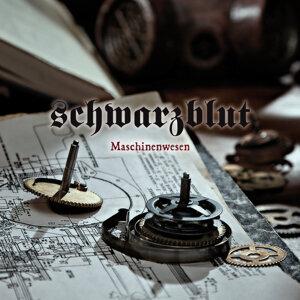 Maschinenwesen (Bonus Tracks Version)