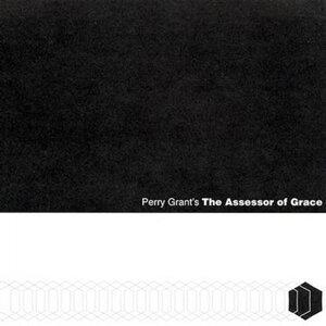 Assessor Of Grace