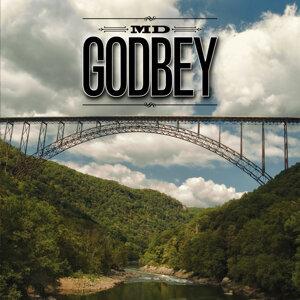 MD Godbey