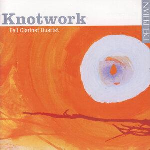 Knotword