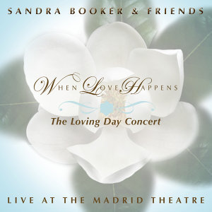When Love Happens: The Loving Day Concert