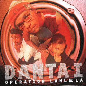 Operation Lahlela