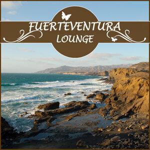 Fuerteventura Lounge