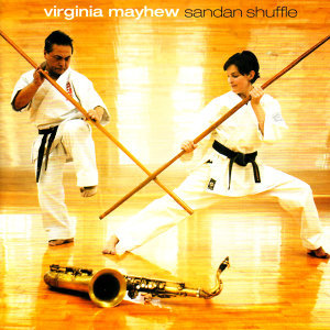 Sandan Shuffle