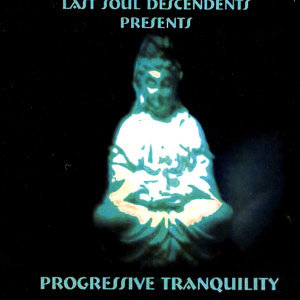 Progressive Tranquility