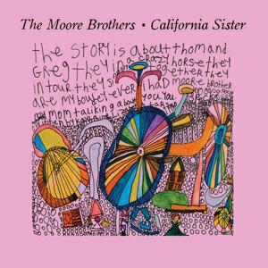 California Sister