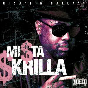 Rida's & Balla's