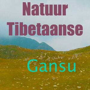 Natuur Tibetaanse