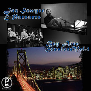 Bay Area Sessions Vol. 1