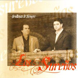 Sevillanas de Siempre