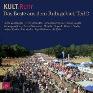 KULT.Ruhr - 2