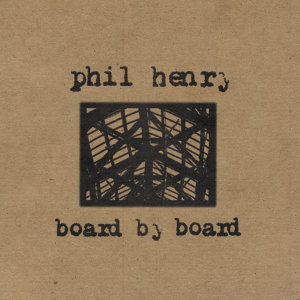 Board By Board
