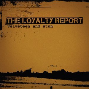 The Loyalty Report