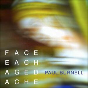 Face Each Aged Ache