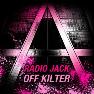 Off Kilter - Single