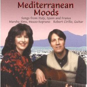 Mediterranean Moods