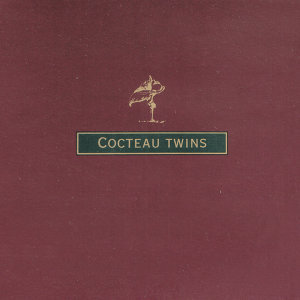 Cocteau Twins Singles Collection