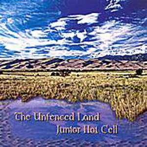 The Unfenced Land