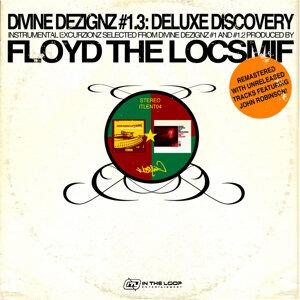 Divine Dezignz 1.3: Deluxe Discovery
