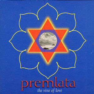 Premlata- The Vine Of Love