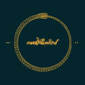 Earthlinked