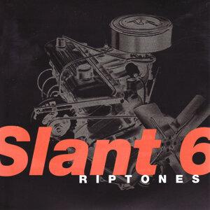Slant 6