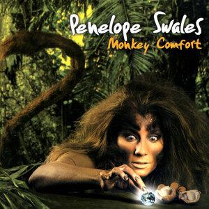Monkey Comfort