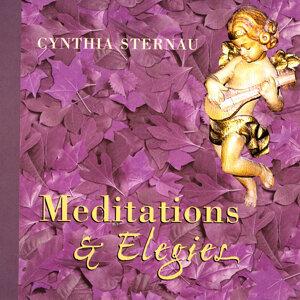 Meditations & Elegies