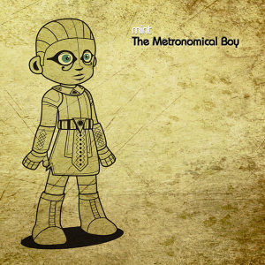 The Metronomical Boy