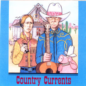 Country Currents