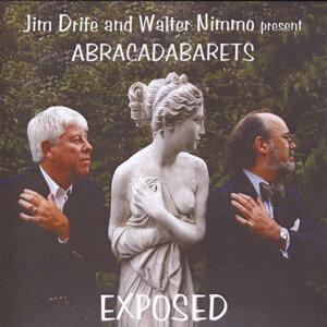 Abracadabarets Exposed