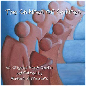 The Children of Children