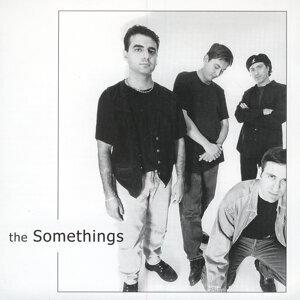 The Somethings
