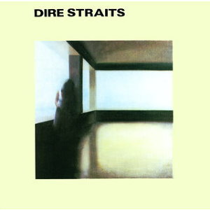 Dire Straits - Remastered