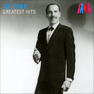 Joe Cuba - Greatest Hits