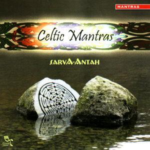 Celtic Mantras