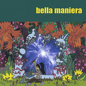 Bella Maniera