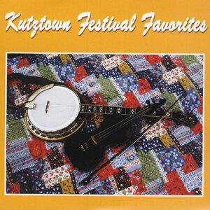 Kutztown Festival Favorites