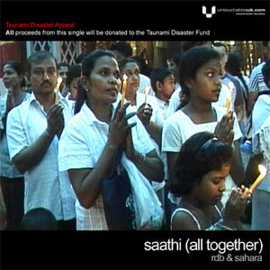 Saathi (All Together)