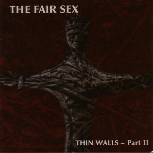 Thin Walls Part II