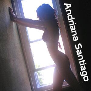 Andriana Santiago