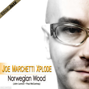 Norwegian Wood (Ethnic Jazz)